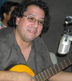 Contratar Pablo Lozano (011 4740- 4843) Onnix Entretenimientos
