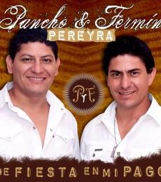 Contratar Pancho Y Fermin Pereyra (011 4740- 4843) Onnix Entretenimientos