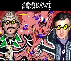 Semi_dawi_onnix_entretenimientos_representante_artistas_semi_dawi-3 (2)