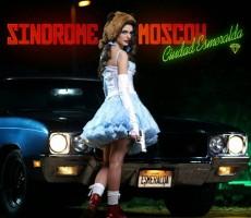 Sindrome_moscow_onnix_entretenimientos_representante_artistico_sitio_oficial_contratar_sindrome_moscow-5 (2)
