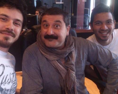 trio_laurel_representante_onnix_entretenimientos_trio_laurel_contratar-2 (1)