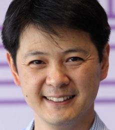 Contratar Ignacio Huang (011-4740-4843) Onnix Entretenimientos