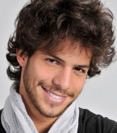 Contratar Michael Gurfi (011-4740-4843) Onnix Entretenimientos