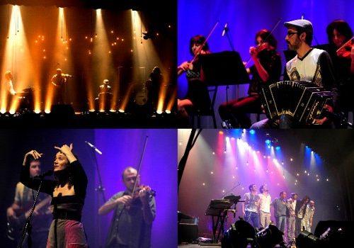 San_Telmo_Lounge_representante_onnix_entretenimientos_San_Telmo_Lounge_contrataciones_onnix_entretenimientos (1)