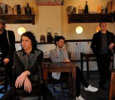 San_Telmo_Lounge_representante_onnix_entretenimientos_San_Telmo_Lounge_contrataciones_onnix_entretenimientos (4)