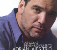 Adrian_iaies_representante_onnix_entretenimientos_adrian_iaies_contrataciones-7 (4)