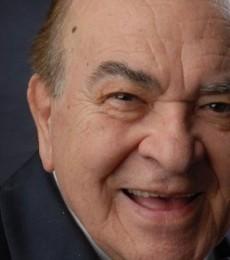 Contratar Alberto Podestá (011-4740-4843) Onnix Entretenimientos