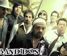 Bandidos_tributo_a_los_fabulosos_cadillacs_onnix_entretenimientos_shows_bandidos_tributo_a_los_fabulosos_cadillacs-copia (4)