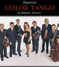 Contratar Color Tango (011-4740-4843) Onnix Entretenimientos