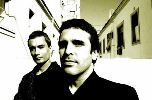 contratar_a_303_tango_fusion_representante_onnix_entretenimientos_303_tango_fusion_contrataciones_onnix_entretenimientos-5 (5)
