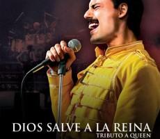 Dios_salve_a_la_reina_contrataciones_onnix_entretenimientos_dios_salve_a_la_reina_representante_ (1)