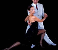 El_nacional_tango_representante_onnix_entretenimientos_el_nacional_tango_contrataciones-1 (2)