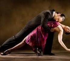 El_nacional_tango_representante_onnix_entretenimientos_el_nacional_tango_contrataciones-1 (3)