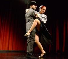 El_nacional_tango_representante_onnix_entretenimientos_el_nacional_tango_contrataciones-1 (4)