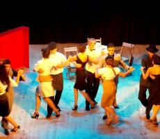 El_nacional_tango_representante_onnix_entretenimientos_el_nacional_tango_contrataciones-1 (5)