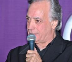 Guillermo_galve_representante_onnix_entretenimientos_guillermo_galve_contrataciones_onnix_entretenimientos_sitio_oficial-3 (3)