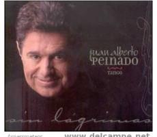 Juan_alberto_peinado_representante_onnix_entretenimientos_juan_alberto_peinado_contrataciones (4)