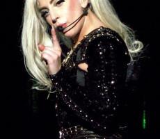 Lady_dance_tributo_a_lady_gaga_representante_en_nuestro_pais_onnix_entretenimiento (2)