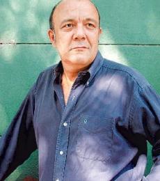 Contratar Manuel Vicente (011-4740-4843) Onnix Entretenimientos