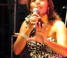Mirta_uguet_representante_onnix_entretenimientos_mirta_uguet_contrataciones_onnix_entretenimientos-1 (5)