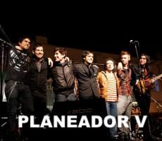 Planeador_v_contrataciones_onnix_entretenimientos_planeador_v_representante_planeador_v-3 (1)