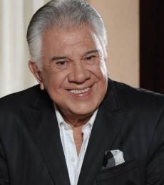 Contratar Raul Lavie (011-4740-4843) Onnix Entretenimientos