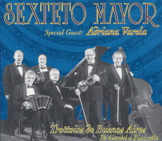 Sexteto_mayor_representante_onnix_entretenimientos_sexteto_mayor_contrataciones_onnix_entretenimientos (2)