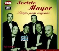 Sexteto_mayor_representante_onnix_entretenimientos_sexteto_mayor_contrataciones_onnix_entretenimientos (3)