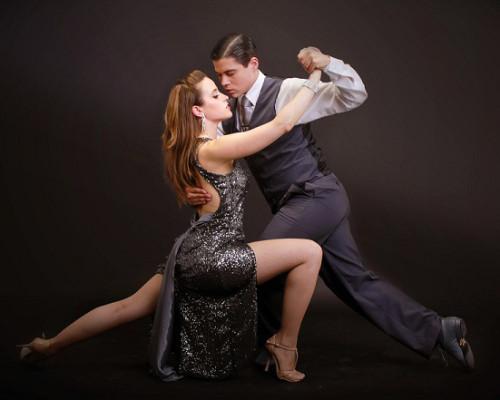 tango_desire_onnix_entretenimientos_representante_artistico_tango_desire-2 (2)
