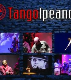 Contratar Tangolpeando (011-4740-4843) (011-4740-4843) Onnix Entretenimientos