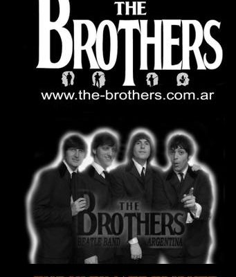 the_brothers_tributo_a_the_beatles_contrataciones__the_brothers_tributo_a_the_beatles_representante_the_brothers_tributo_a_the_beatles (2)