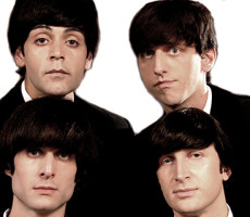 The_brothers_tributo_a_the_beatles_contrataciones__the_brothers_tributo_a_the_beatles_representante_the_brothers_tributo_a_the_beatles (3)