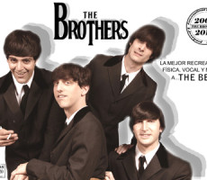 The_brothers_tributo_a_the_beatles_contrataciones__the_brothers_tributo_a_the_beatles_representante_the_brothers_tributo_a_the_beatles (5)