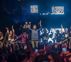 The_piratas_tributo_a_los_autenticos_decadentes_contrataciones_onnix_entretenimientos (1)