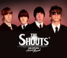 The_shouts_tributo_a_the_beatles_onnix_entretenimientos_contrataciones_the_shouts_tributo_a_the_beatles_representante (2)
