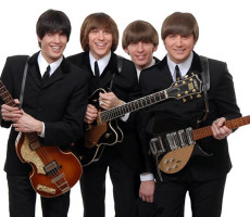 The_shouts_tributo_a_the_beatles_onnix_entretenimientos_contrataciones_the_shouts_tributo_a_the_beatles_representante (3)
