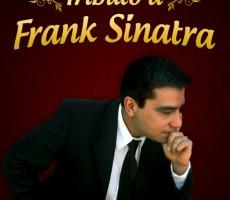 Tributo_a_frank_sinatra_representante_de_nuestro_pais_onnix_entretenimientos (2)