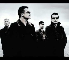 Walk_on_tributo_u2_contrataciones_onnix_entretenimientos_walk_on_tributo_u2_representante (1)
