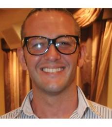 Contratar Mauricio Jortack (011-4740-4843) Onnix Entretenimientos