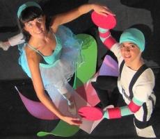 Danza-a-upa-representante-christian-manzanelli-danza-a-upa-contrataciones-shows- (5) - Copia