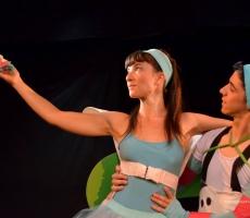 Danza-a-upa-representante-christian-manzanelli-danza-a-upa-contrataciones-shows- (7) - Copia