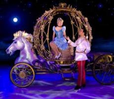 Disney_on_ice_contrataciones_christian_manzanelli_disney_on_ice_representante_christian_manzanelli_disney_on_ice (4)