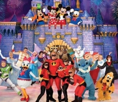 Disney_on_ice_contrataciones_christian_manzanelli_disney_on_ice_representante_christian_manzanelli_disney_on_ice (6)