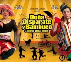 Doña_disparate_y_bambuco_representante_christian_manzanelli_doña_disparate_y_bambuco_contrataciones_christian_manzanelli_doña_disparate_y_bambuco_contratar_christian_manzanelli_infantiles (6)