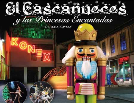 el_cascanueces_y_las_princesas_encantadas_contrataciones_el_cascanueces_y_las_princesas_encantadas_representante_christian_manzanelli_infantiles (2)