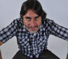 El_flaco_pailos_onnix_entretenimientos_representante_artistico_sitio_oficial_contratar_el_flaco_pailos-2 (1)