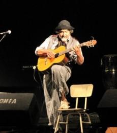 Contratar El Gaucho Bataraz (011-4740-4843) Onnix Entretenimientos