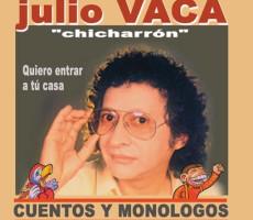 Julio_vaca_chicharron_onnix_entretenimientos_representante_artistico_contratar_sitio_oficial_-julio_vaca_chicharron-1 (3)