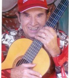 Contratar Rodolfo Zapata (011-4740-4843) Onnix Entretenimientos