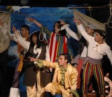 Tesoro_y_piratas_contrataciones_christian_manzanelli_tesoros_y_piratas_representante_christian_manzanelli_tesoros_y_piratas (3)
